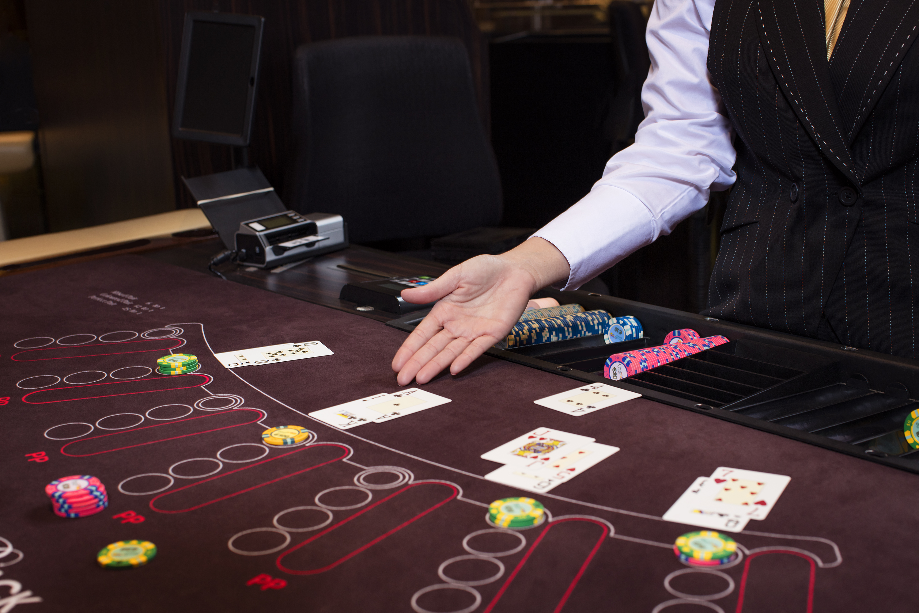 Online roulette holland casino