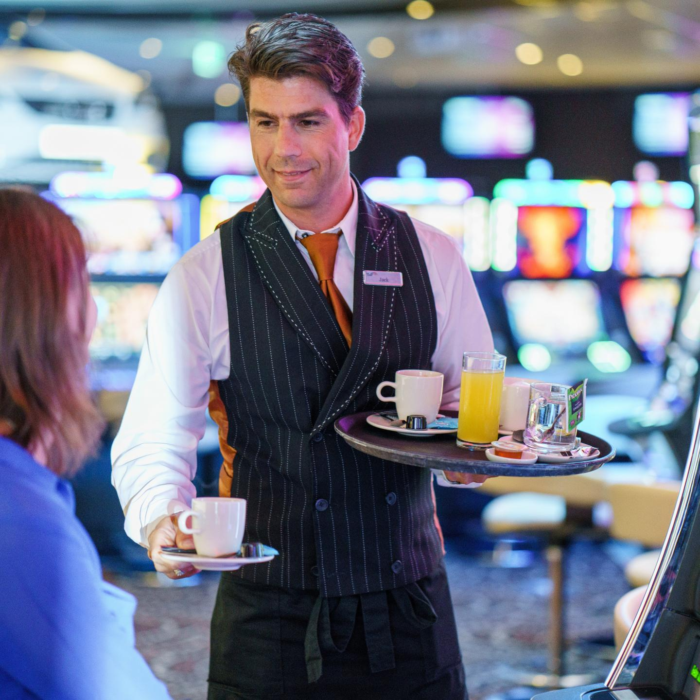 open sollicitatie holland casino vacatures open sollicitatie holland casino